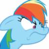 RainbowFashionDash's avatar