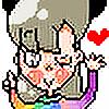 RainbowFever's avatar