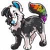 RainbowFinch's avatar
