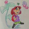 RainbowFireFly's avatar