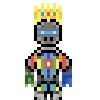 RainbowFireGod's avatar