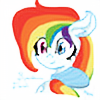 RainbowFlashy's avatar