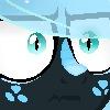 RainbowFlyyt's avatar