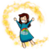 rainbowforhappiness's avatar