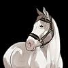 RainbowFoxxy's avatar