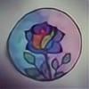 RainbowGalaxyCookie's avatar
