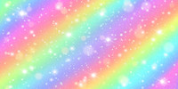 RainbowGalsAndGents's avatar