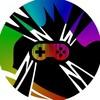 Rainbowgamer5052's avatar