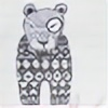 Rainbowgirl8's avatar