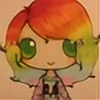 rainbowgirl90100's avatar