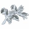 RainbowGlider's avatar