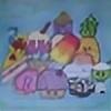 rainbowgoat83's avatar
