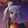 rainbowgreenparty's avatar