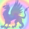 rainbowgryphon's avatar