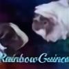 RainbowGuinea's avatar