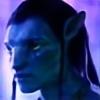 Rainbowhawk1993's avatar