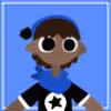 RainbowHee's avatar