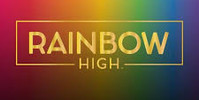RainbowHighGirls's avatar