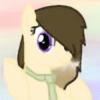 RainbowHoneyClouds's avatar