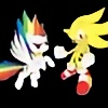 RainbowHoovesForever's avatar