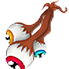 RainbowHorrors's avatar