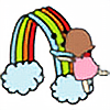 Rainbowhugger184499's avatar