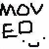 RainbowIce-Wolf's avatar