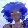 RainbowIcePop's avatar