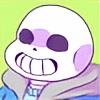 RainbowInk785's avatar