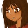 RainbowInkGamer's avatar