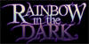 RainbowInTheDarkFans's avatar