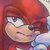 RainbowinvisiWolf's avatar