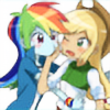 RainbowJack211's avatar