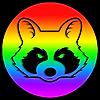 rainbowjazzy's avatar