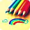 rainbowjoie's avatar