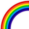 RainbowKarina's avatar