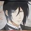 RainbowKaryn's avatar