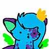 Rainbowkatadopts's avatar