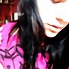 RainbowKatt's avatar
