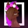rainbowkittenfo's avatar