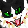 RainbowKitty13's avatar