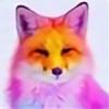 RainbowLava's avatar