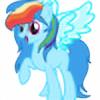 rainbowlazuli's avatar