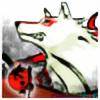 RainbowLeaf9987's avatar