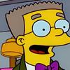 RainbowleafWarrior's avatar