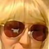rainbowleaves321's avatar