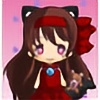 Rainbowlegos's avatar