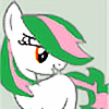 RainbowLightningFire's avatar