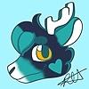 rainbowlilyartist's avatar