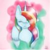 RainbowLine001's avatar